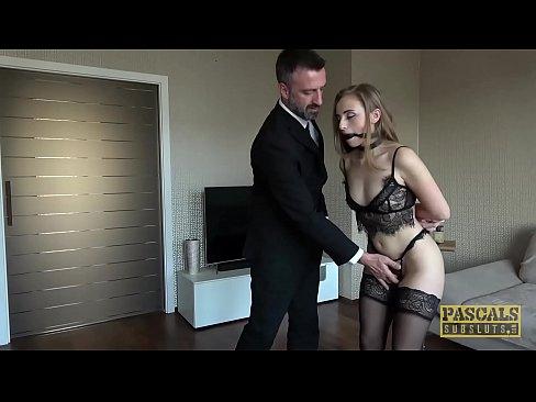 masturbate latvian cam girl