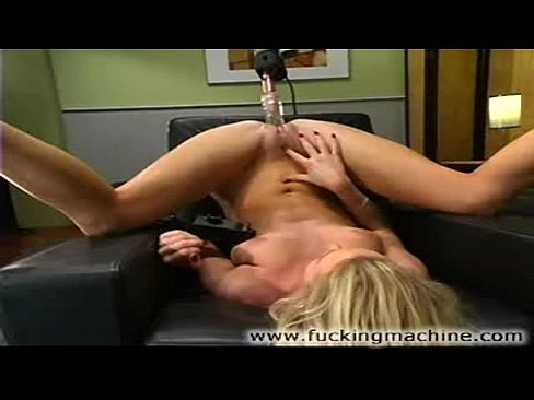 In first night girls sexy naked