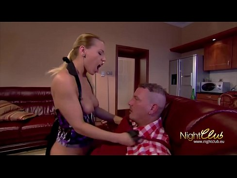 dominated anal sub roughly fucked by master
