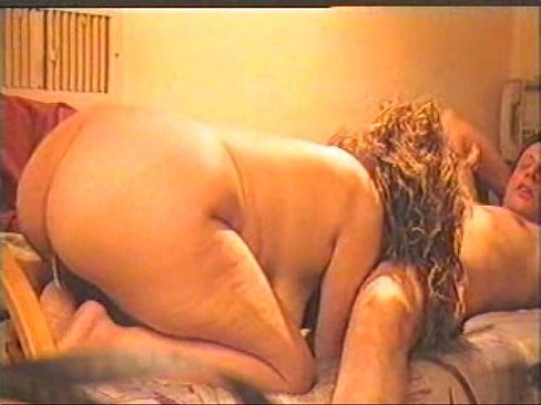 Amateur mature couples having sex