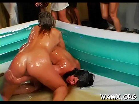 Asian girl nude post