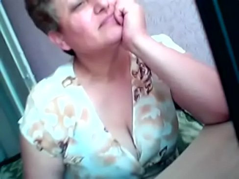 Adult amateur black women flashing