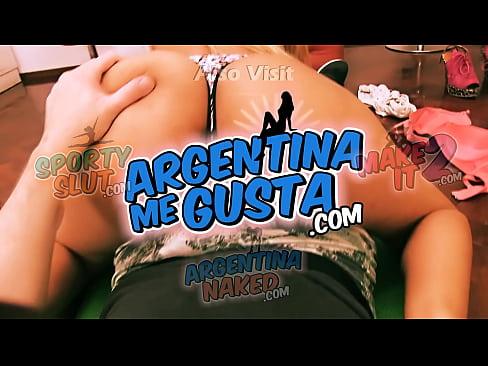 Смотреть онлайн бесплатно порно на сайте argentina megusta com