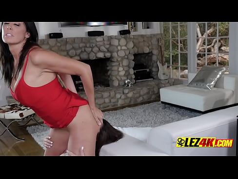Holly kendra bridget nude