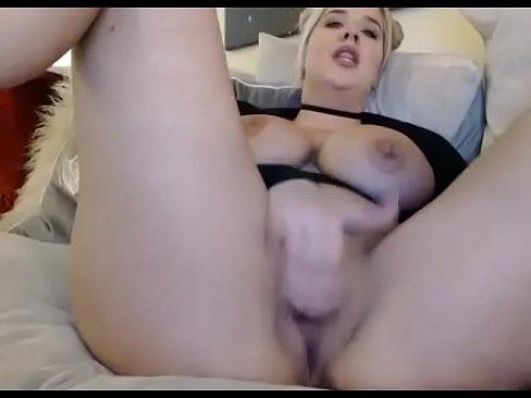 transgender porn photos
