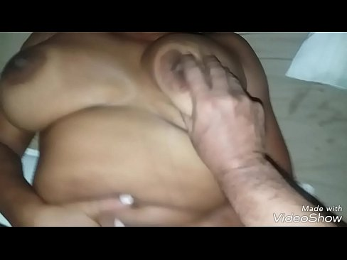 Casal Safados-2017-amador-video 32