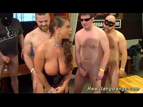 Srilankan sexy nude babes