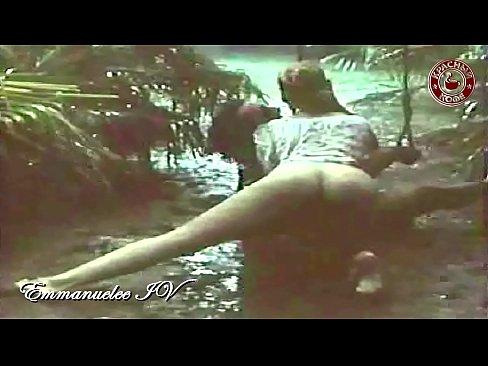 sylvia kristel film sex szenen freie ägypten nackt teen