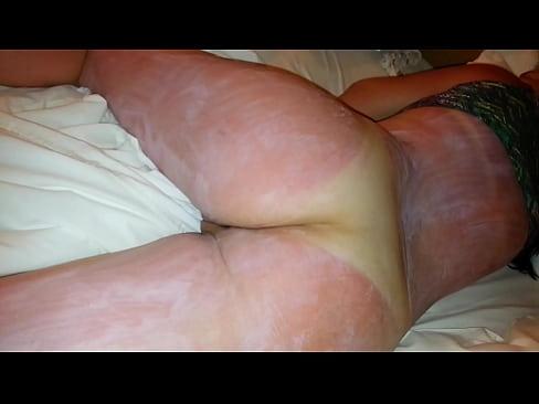 voyeur perfect pussy