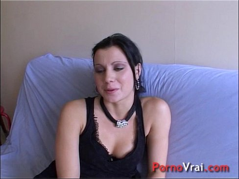 abuse Close up fuck pussy porn