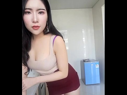 South actress nude sex