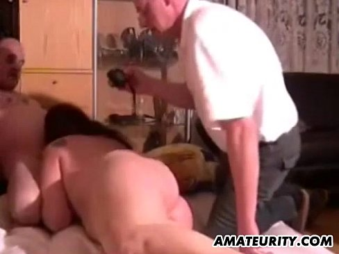 consider, latinas fucked hard video join told all