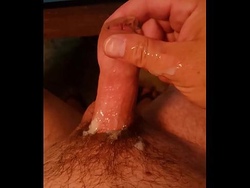 Redhead Big Dick Amateur