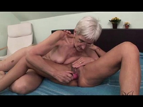 Lesbiand horny orgasam mobile