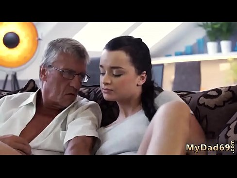 Sugar daddy and old young compilation What would you prefer -'s Thumb