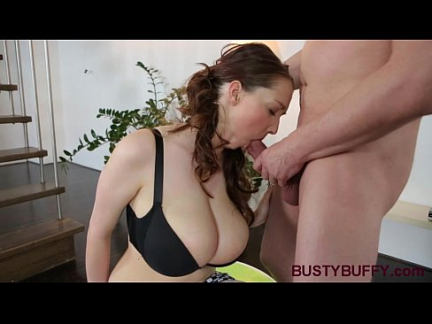 cover video busty buffy get  s rewarded with cumshot for t h cumshot for ti cumshot for tit