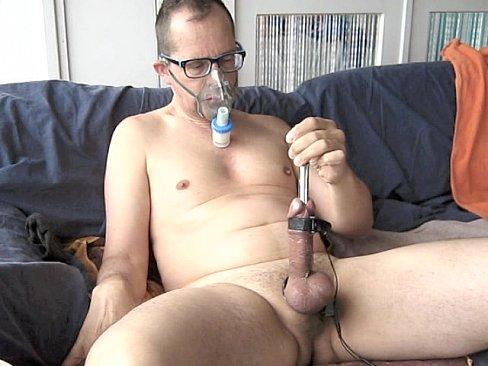 Gay poppers porno