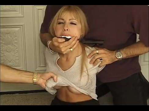 Homemade Old Vs Young Sex Clips