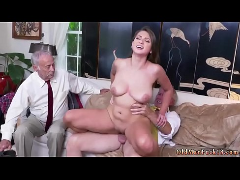 Daddy crony's daughter bath and old hd xxx Ivy impresses with her