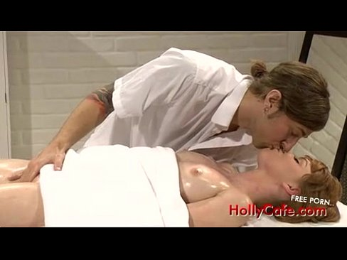 Public handjob movies gallery