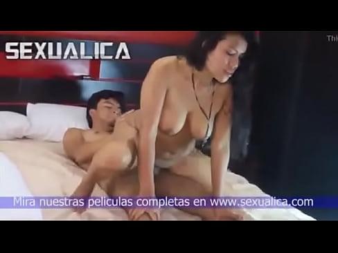 best porn that moves