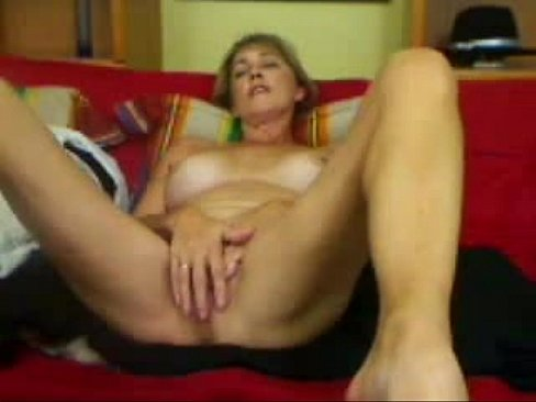 Finger Banging Misty Dareious'_s Hot &_ Sexy Fingerbang