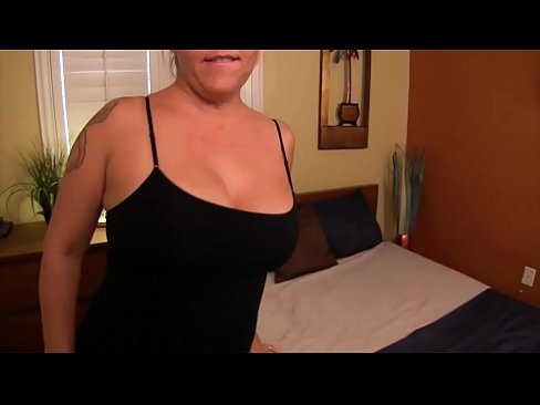 Women Huge Fat Naked Sex
