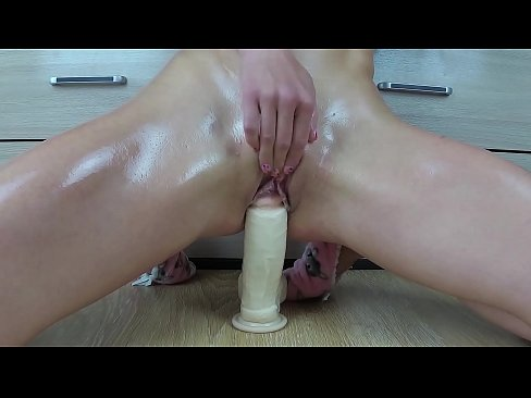 two chick fuck
