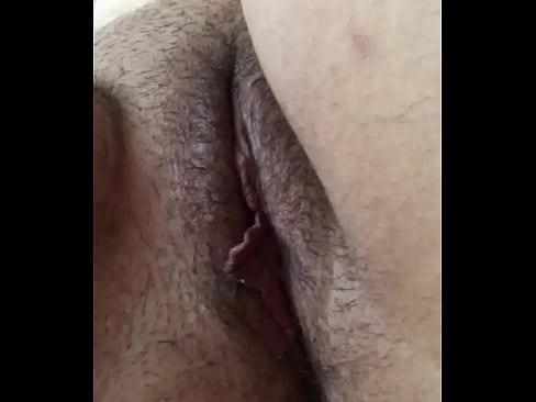 photo de chatte chaude asiatique lapin porno