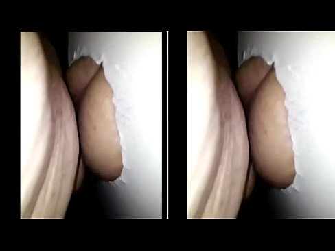 Gay fucking through gloryhole