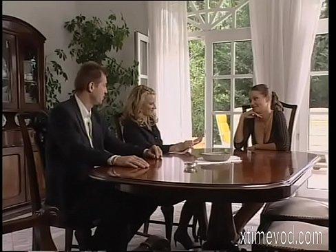 Tentazioni perverse di una coppia (original version)