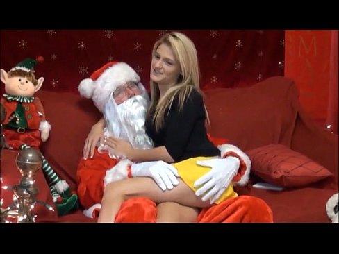 Bokep 2018 Merry Christmas Live on .69sexlive.com