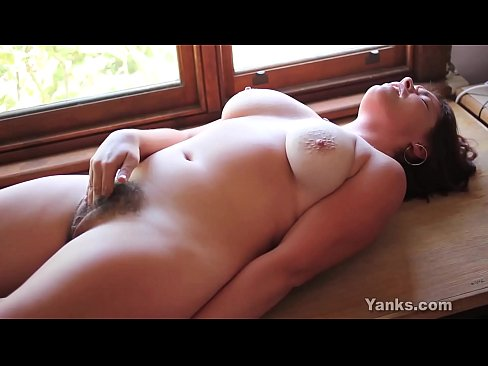 Amateur drunken mom sex videos