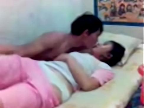 Free indonesia homemade sex videos
