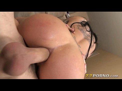 Sexy women masturbates porn gifs