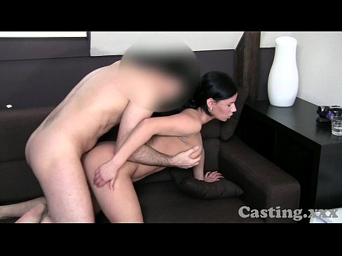 porn star casting video free porm movies