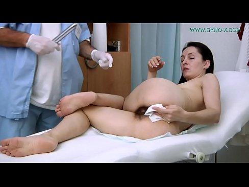 Порно в анал 35 лет