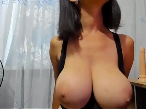 Mature amateur motel sex