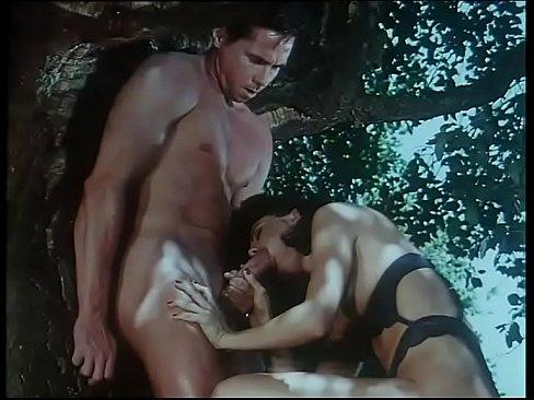 MALINDA: Rocco giovanni porn