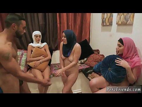 Hot wet nude ebony moms