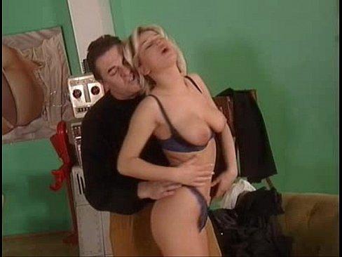 Порно звезда меридиан