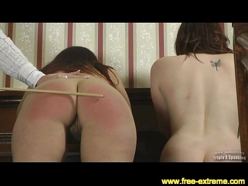 Stairway Punishments – More @ www.free-extreme.com
