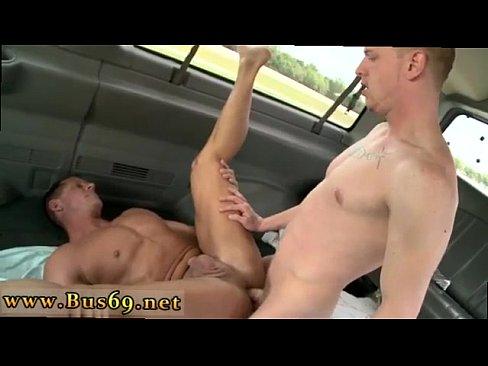 Рок секс видео