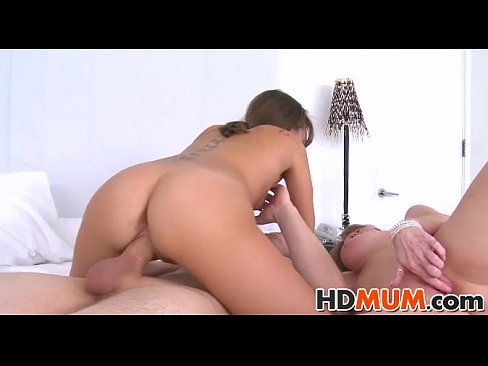 Milf hunter nikole xtreme videovideo