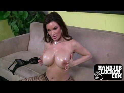naked elf porn