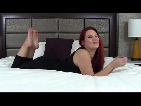 sex i kirkens video