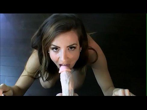 rondborstige MILF Porn clips