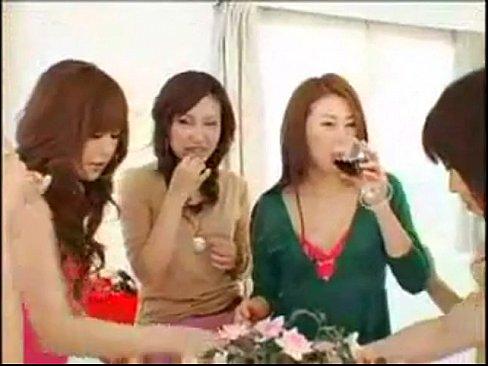 Milf lesbiam sexis porn