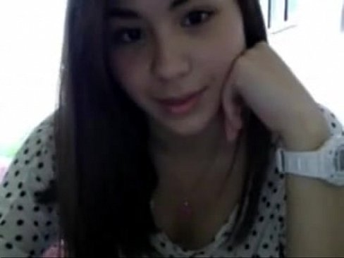 Big boobs pinay webcam