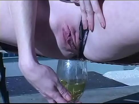 szexi busty leszbikus pornó